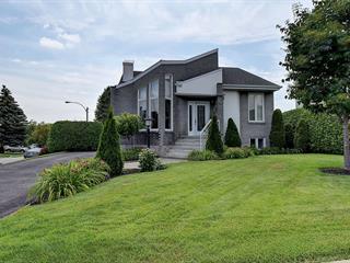 House for sale in Terrebonne (Terrebonne), Lanaudière, 4072, Rue de Redon, 25612937 - Centris.ca