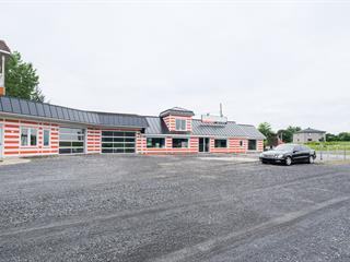 Local commercial à louer à Richelieu, Montérégie, 1015, boulevard  Richelieu, local B-C-D, 24282225 - Centris.ca
