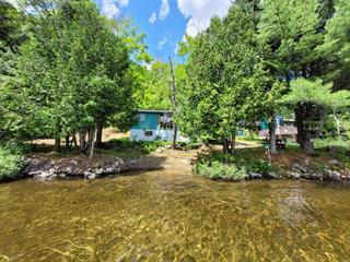 Maison à vendre à Labelle, Laurentides, 17507, Rive du Lac-Labelle Ouest, 26866041 - Centris.ca