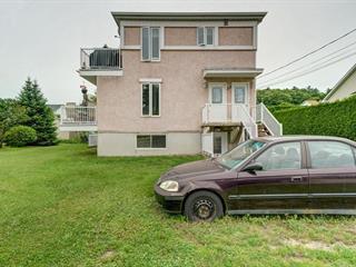 Triplex for sale in Papineauville, Outaouais, 215, Rue  Louis-Antoine-Couillard, 27930933 - Centris.ca