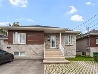 House for sale in Saint-Eustache, Laurentides, 530 - 530A, Rue  Saint-Eustache, 16817907 - Centris.ca