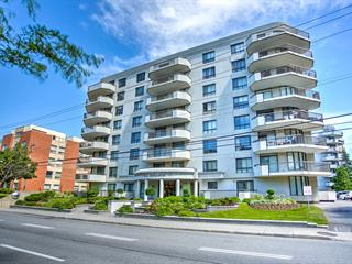 Condo / Appartement à louer à Montréal (Saint-Laurent), Montréal (Île), 2750, boulevard de la Côte-Vertu, app. 805, 24646939 - Centris.ca