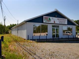 Commercial building for sale in Val-d'Or, Abitibi-Témiscamingue, 699, Route des Campagnards, 18475226 - Centris.ca