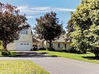 Duplex à vendre à Saint-Augustin-de-Desmaures, Capitale-Nationale, 150Z, Chemin du Lac, 21481186 - Centris.ca