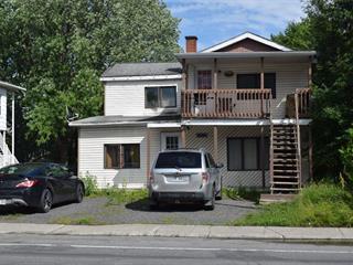 Triplex for sale in Saint-Cyrille-de-Wendover, Centre-du-Québec, 3890 - 3900, Rue  Principale, 21926998 - Centris.ca