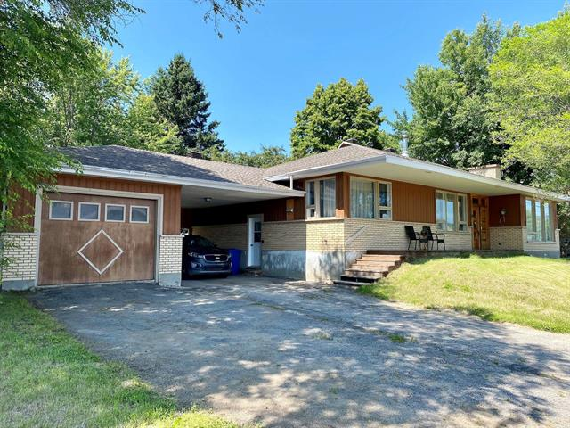 House for sale in Clermont (Capitale-Nationale), Capitale-Nationale, 65, Rue  Saint-Philippe, 13264206 - Centris.ca