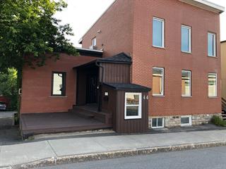 Quintuplex à vendre à Québec (La Cité-Limoilou), Capitale-Nationale, 40 - 46, Rue  Marie-de-l'Incarnation, 15207130 - Centris.ca