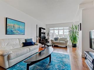 Condo à vendre à Saint-Augustin-de-Desmaures, Capitale-Nationale, 4994, Rue  Lionel-Groulx, app. 614, 12940377 - Centris.ca