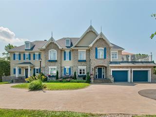 House for sale in Terrebonne (Lachenaie), Lanaudière, 2574 - 2578, Chemin  Saint-Charles, 16306405 - Centris.ca