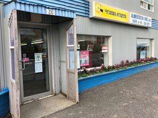 Business for sale in Saint-Louis-du-Ha! Ha!, Bas-Saint-Laurent, 230, Rue  Commerciale, 25366507 - Centris.ca