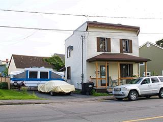 Maison à vendre à Salaberry-de-Valleyfield, Montérégie, 381, Rue  Victoria, 24691459 - Centris.ca