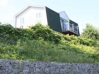 House for sale in Carignan, Montérégie, 3937, Chemin  Sainte-Thérèse, 13983959 - Centris.ca