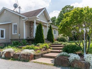Maison à vendre à Saint-Marc-sur-Richelieu, Montérégie, 216, Rang  Saint-Joseph, 9306473 - Centris.ca