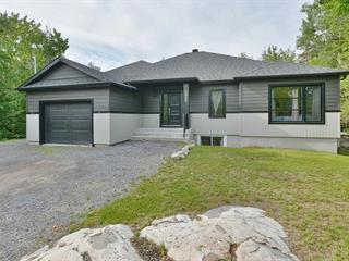 House for sale in Sainte-Julienne, Lanaudière, 2800, Rue  Marilyne, 9694573 - Centris.ca