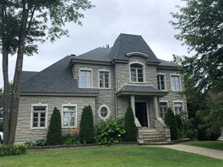Maison à louer à Blainville, Laurentides, 329, boulevard de Fontainebleau, 28960376 - Centris.ca