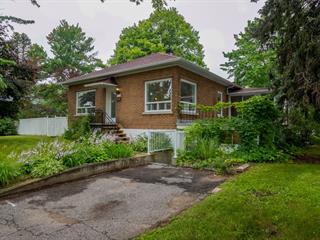 House for sale in Trois-Rivières, Mauricie, 2310, Rue  De Gannes, 28081919 - Centris.ca