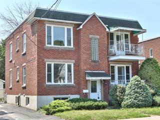 Duplex for sale in Saint-Jean-sur-Richelieu, Montérégie, 118, Rue  Latour, 14373334 - Centris.ca