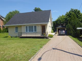 Maison à vendre à Saguenay (Chicoutimi), Saguenay/Lac-Saint-Jean, 116, Rue des Champs, 20889695 - Centris.ca