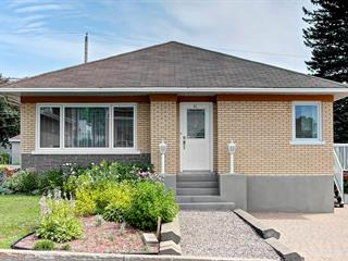 Maison à vendre à Québec (Beauport), Capitale-Nationale, 41, Rue  Chalifour, 14414250 - Centris.ca