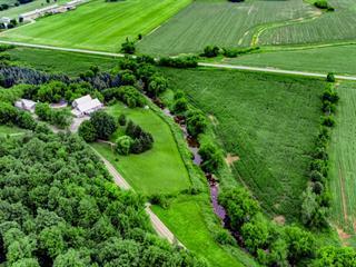 Lot for sale in Saint-Valérien-de-Milton, Montérégie, Chemin  Perreault-Guilmain, 24406051 - Centris.ca