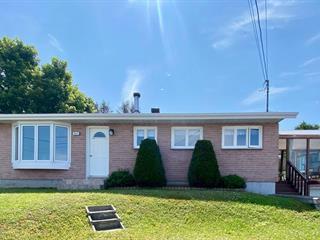 Maison à vendre à Rimouski, Bas-Saint-Laurent, 867, Rue  Arpin, 10589514 - Centris.ca