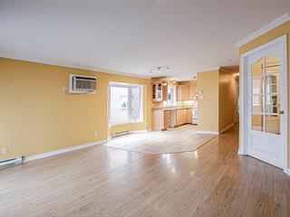 Condo / Apartment for rent in Brossard, Montérégie, 5265, Avenue  Colomb, apt. 201, 10190705 - Centris.ca