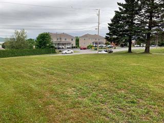 Lot for sale in Lac-Mégantic, Estrie, Rue  Salaberry, 25588917 - Centris.ca