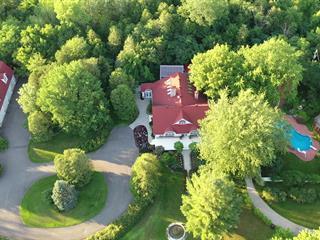 House for sale in Sainte-Clotilde, Montérégie, 959, 2e Rang, 14922573 - Centris.ca