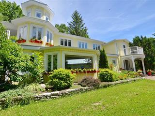House for sale in Saint-Jean-Port-Joli, Chaudière-Appalaches, 768, Avenue  De Gaspé Ouest, 25688923 - Centris.ca