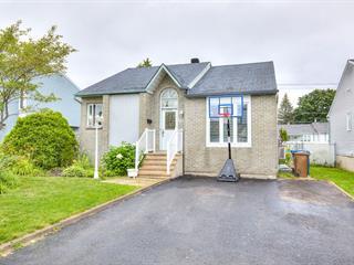 House for sale in Terrebonne (Terrebonne), Lanaudière, 4502, Rue  Alexandre, 19667135 - Centris.ca