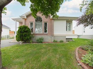 House for sale in Varennes, Montérégie, 165, Rue du Fief, 26426624 - Centris.ca