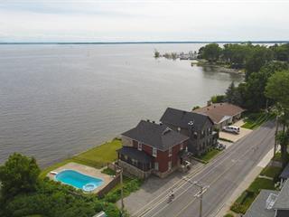 House for sale in Pointe-Claire, Montréal (Island), 360, Chemin du Bord-du-Lac-Lakeshore, 19869044 - Centris.ca
