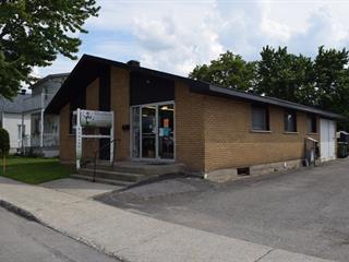 Commercial building for sale in Drummondville, Centre-du-Québec, 1230, Rue  Saint-Thomas, 28728429 - Centris.ca