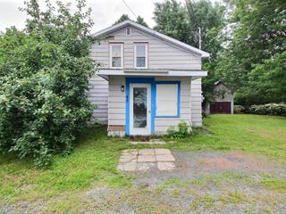 House for sale in Danville, Estrie, 42, Rue  Grove, 22990323 - Centris.ca
