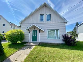 House for sale in Trois-Pistoles, Bas-Saint-Laurent, 141, Rue  Pelletier, 20170462 - Centris.ca