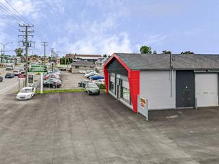 Business for sale in Saint-Jérôme, Laurentides, 1595, boulevard  Saint-Antoine, suite 1, 12490826 - Centris.ca