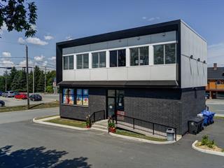 Local commercial à louer à Saint-Georges, Chaudière-Appalaches, 2004, boulevard  Dionne, 10585985 - Centris.ca