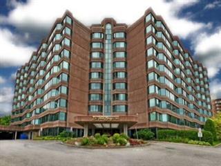 Condo / Appartement à louer à Québec (Sainte-Foy/Sillery/Cap-Rouge), Capitale-Nationale, 999, Rue  Beauregard, app. 819, 23962161 - Centris.ca