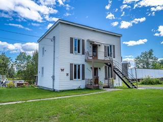 Duplex à vendre à Château-Richer, Capitale-Nationale, 8964 - 8966, Avenue  Royale, 11612786 - Centris.ca