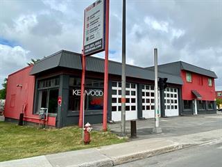 Commercial building for rent in Sainte-Thérèse, Laurentides, 169 - 171, Rue  Blainville Est, 27224497 - Centris.ca