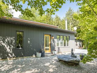 Maison à vendre à Orford, Estrie, 16, Rue des Chanterelles, 21362726 - Centris.ca