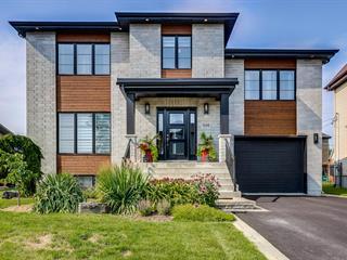 Maison à vendre à Chambly, Montérégie, 1600, Rue  Riendeau, 28467633 - Centris.ca