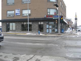 Commercial unit for rent in Amos, Abitibi-Témiscamingue, 2, 1re Avenue Ouest, 18565857 - Centris.ca