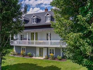 House for sale in Saint-Côme/Linière, Chaudière-Appalaches, 1192, 2e Avenue, 18645145 - Centris.ca