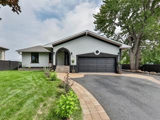 Maison à vendre à L'Île-Perrot, Montérégie, 237, Montée  Sagala, 17071739 - Centris.ca