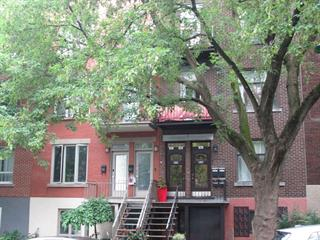 Triplex à vendre à Montréal (Outremont), Montréal (Île), 963 - 967, Avenue  Davaar, 27682669 - Centris.ca