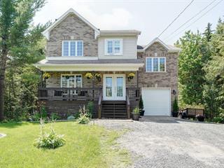 House for sale in Saint-Colomban, Laurentides, 139, Rue de la Capricieuse, 26688256 - Centris.ca