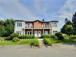 Condo à vendre à Victoriaville, Centre-du-Québec, 94, Rue  Gendron, 23181679 - Centris.ca