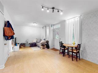 Duplex for sale in Montréal (Le Plateau-Mont-Royal), Montréal (Island), 4513 - 4513A, Rue de Bordeaux, 15664850 - Centris.ca
