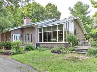 House for sale in Cowansville, Montérégie, 731, Rue  Principale, 17650589 - Centris.ca